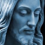 Czy Jezus był Bogiem?