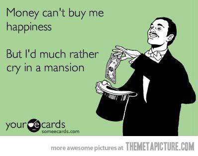 funny-magician-money-top-hat