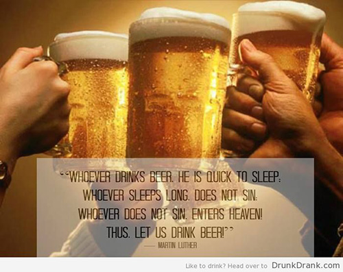 Martin-Luther-quote-on-Beer