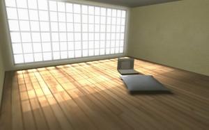 minimalist-room-300x187