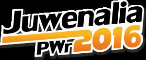 Juwenalia-2016-Logotyp-large