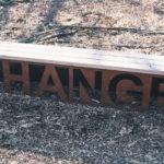 Zmiany, zmiany, zmiany...