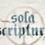 VII Dni Reformacji