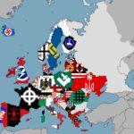Patriotyzm i nacjonalizm